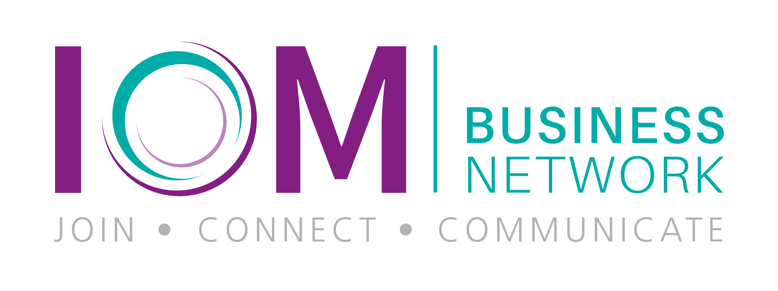 Isle of Man Business Network   The new home of the JCC
