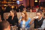LG-IOMBN-Wine Tasting-105