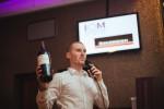 LG-IOMBN-Wine Tasting-117